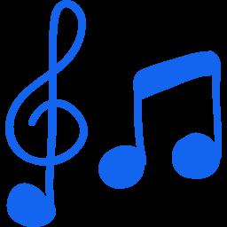 music229