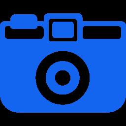 camera46