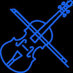 string instrument4