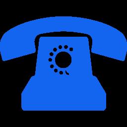 telephone call9
